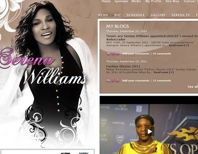 serenea_williams_web-site.jpg
